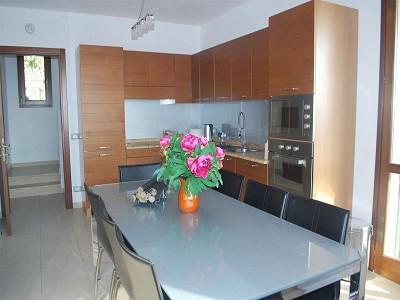 Image 9   4 bedroom villa for sale with 2,000m2 of land, Bordighera, Imperia, Liguria 178300