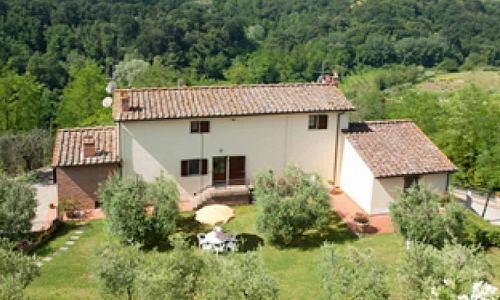 8 bedroom farmhouse for sale, Pontedera, Pisa, Chianti Wine Region
