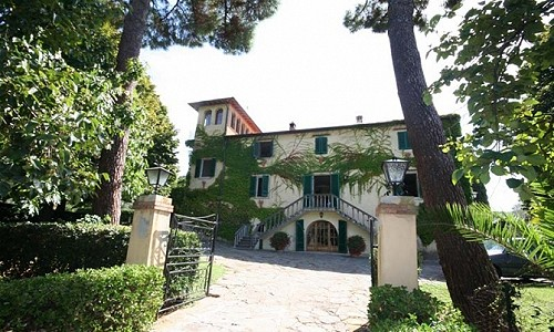 10 bedroom villa for sale, Castagneto Carducci, Livorno, Tuscany