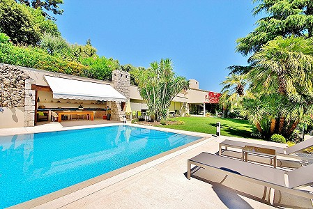 6 bedroom villa for sale, Biot, Nice, Provence French Riviera