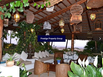 Image 4 | 7 bedroom villa for sale with 0.86 hectares of land, Arona, Southern Tenerife, Tenerife 178424