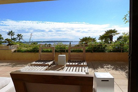 3 bedroom apartment for sale, Californie, Cannes, French Riviera