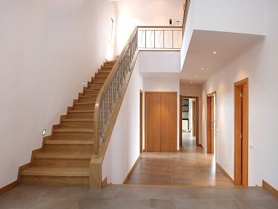 Image 3 | 5 bedroom villa for sale with 0.52 hectares of land, Almancil, Central Algarve, Algarve Golden Triangle 178570