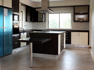 Image 4 | 5 bedroom villa for sale with 0.52 hectares of land, Almancil, Central Algarve, Algarve Golden Triangle 178570