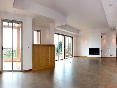 Image 5 | 5 bedroom villa for sale with 0.52 hectares of land, Almancil, Central Algarve, Algarve Golden Triangle 178570