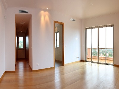 Image 6 | 5 bedroom villa for sale with 0.52 hectares of land, Almancil, Central Algarve, Algarve Golden Triangle 178570