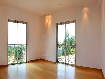 Image 7 | 5 bedroom villa for sale with 0.52 hectares of land, Almancil, Central Algarve, Algarve Golden Triangle 178570