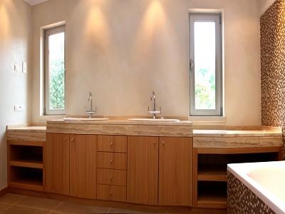 Image 8 | 5 bedroom villa for sale with 0.52 hectares of land, Almancil, Central Algarve, Algarve Golden Triangle 178570