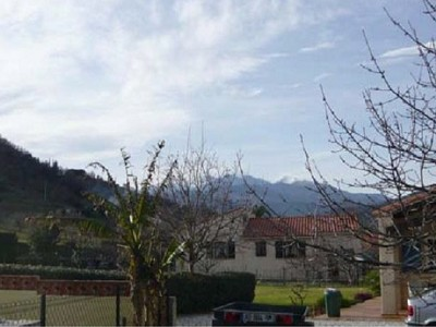 2 bedroom house for sale, Ceret, Pyrenees-Orientales, Languedoc-Roussillon