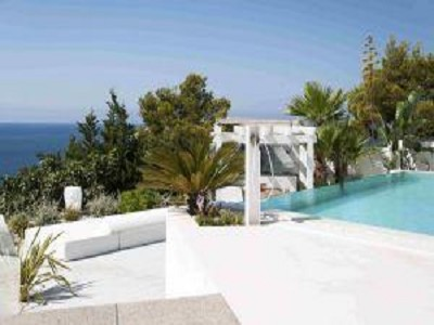 3 bedroom villa for sale, Sant Josep de sa Talaia, South Western Ibiza, Ibiza