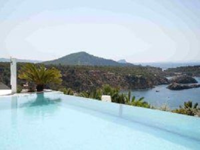 Image 14 | 3 bedroom villa for sale with 620m2 of land, Sant Josep de sa Talaia, South Western Ibiza, Ibiza 178610