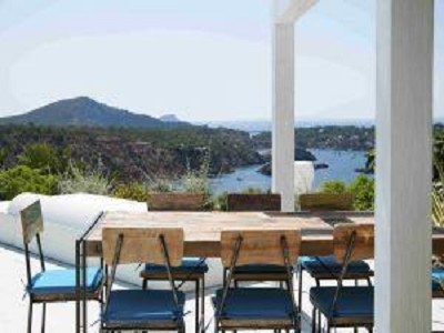 Image 5 | 3 bedroom villa for sale with 620m2 of land, Sant Josep de sa Talaia, South Western Ibiza, Ibiza 178610