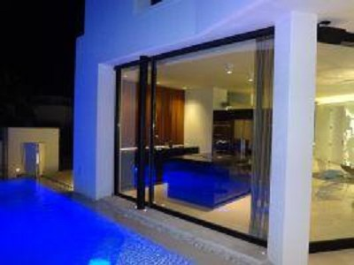 Image 9 | 3 bedroom villa for sale with 620m2 of land, Sant Josep de sa Talaia, South Western Ibiza, Ibiza 178610