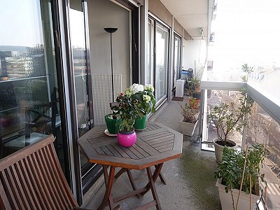 2 bedroom apartment for sale, Boulogne Billancourt, Haut de Seine 92, Paris-Ile-de-France