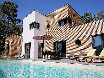 5 bedroom villa for sale, Le Vigan, Lot, Midi-Pyrenees