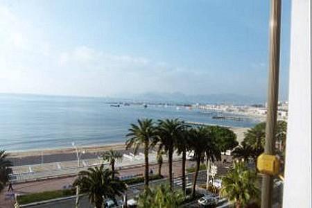Image 2   6 bedroom penthouse for sale, La Croisette, Cannes, French Riviera 178692
