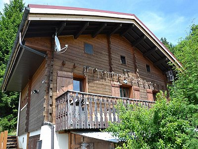4 bedroom ski chalet for sale, Grand Bornand, Haute-Savoie, Rhone-Alpes