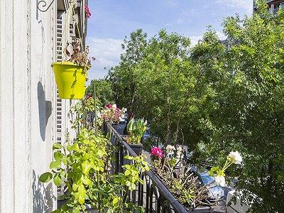 3 bedroom apartment for sale, Place de la Republique, Entrepot, Paris 10eme, Paris-Ile-de-France