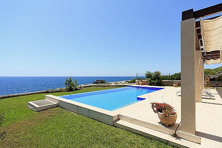 7 bedroom villa for sale, Porto Colom, Felanitx, Mallorca