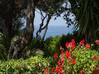 Image 15 | 7 bedroom villa for sale with 0.4 hectares of land, Castiglioncello, Livorno, Tuscany 178945