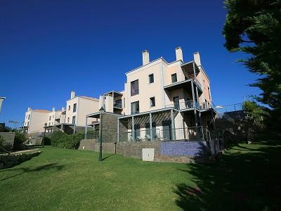 2 bedroom apartment for sale, Vale do Lobo, Central Algarve, Algarve Golden Triangle