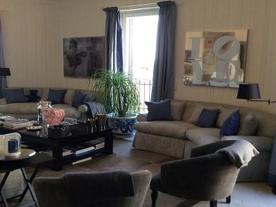 Image 12 | 3 bedroom penthouse for sale, Rome, Lazio 179035