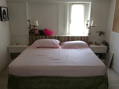 Image 14 | 3 bedroom penthouse for sale, Rome, Lazio 179035