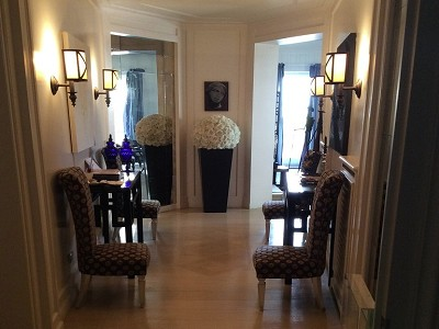 Image 15 | 3 bedroom penthouse for sale, Rome, Lazio 179035