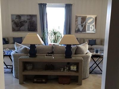 Image 2 | 3 bedroom penthouse for sale, Rome, Lazio 179035