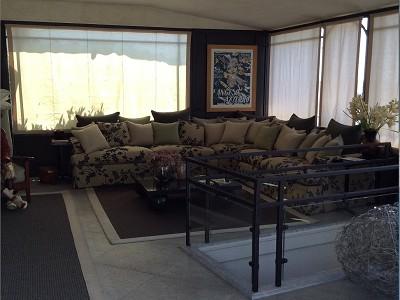 Image 3 | 3 bedroom penthouse for sale, Rome, Lazio 179035