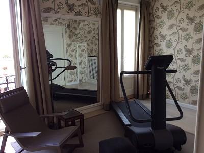 Image 4 | 3 bedroom penthouse for sale, Rome, Lazio 179035