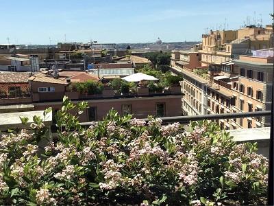 Image 7 | 3 bedroom penthouse for sale, Rome, Lazio 179035