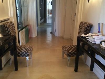 Image 9 | 3 bedroom penthouse for sale, Rome, Lazio 179035
