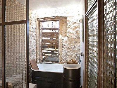 Image 10 | 6 bedroom farmhouse for sale, Santa Eularia des Riu, Ibiza 179121
