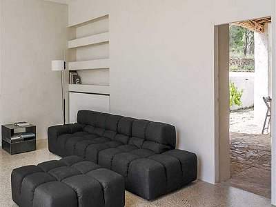 Image 11 | 6 bedroom farmhouse for sale, Santa Eularia des Riu, Ibiza 179121