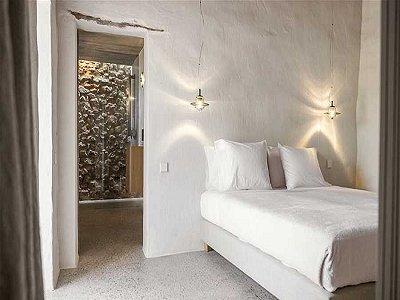 Image 12 | 6 bedroom farmhouse for sale, Santa Eularia des Riu, Ibiza 179121