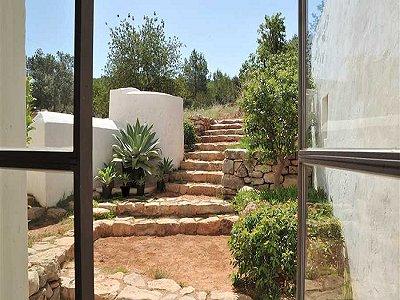 Image 13 | 6 bedroom farmhouse for sale, Santa Eularia des Riu, Ibiza 179121