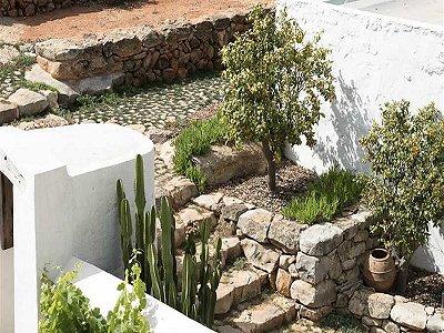 Image 2 | 6 bedroom farmhouse for sale, Santa Eularia des Riu, Ibiza 179121