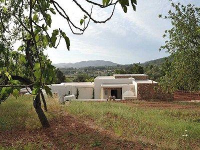 Image 3 | 6 bedroom farmhouse for sale, Santa Eularia des Riu, Ibiza 179121