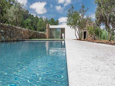 Image 4 | 6 bedroom farmhouse for sale, Santa Eularia des Riu, Ibiza 179121