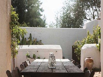Image 5 | 6 bedroom farmhouse for sale, Santa Eularia des Riu, Ibiza 179121
