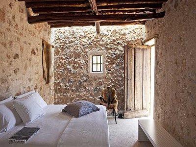Image 8 | 6 bedroom farmhouse for sale, Santa Eularia des Riu, Ibiza 179121