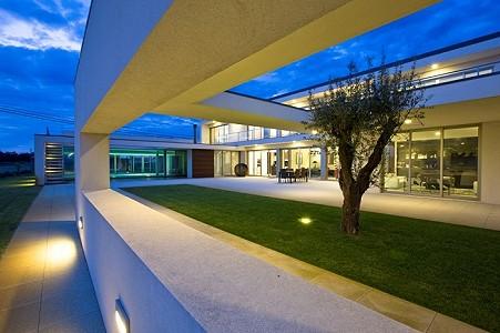 4 bedroom villa for sale, Torreira, Aveiro, Costa de Prata Silver Coast