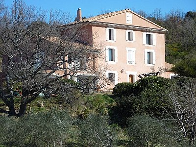 5 bedroom manor house for sale, Aix en Provence, Bouches-du-Rhone, Provence French Riviera