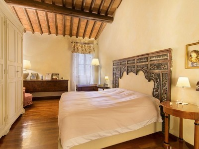 Image 8 | 7 bedroom farmhouse for sale with 2 hectares of land, Chianti, Florence, Tuscany 179293