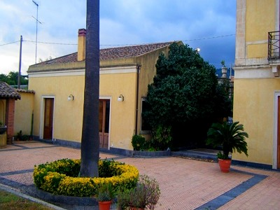 Image 13 | 5 bedroom villa for sale with 0.33 hectares of land, Mascali, Catania, Sicily 179323