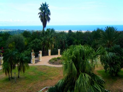Image 15 | 5 bedroom villa for sale with 0.33 hectares of land, Mascali, Catania, Sicily 179323