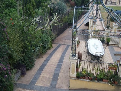 Image 16 | 5 bedroom villa for sale with 0.33 hectares of land, Mascali, Catania, Sicily 179323