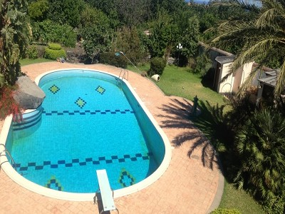Image 18 | 5 bedroom villa for sale with 0.33 hectares of land, Mascali, Catania, Sicily 179323