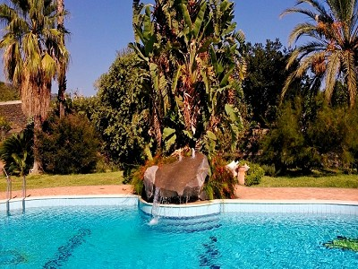Image 19 | 5 bedroom villa for sale with 0.33 hectares of land, Mascali, Catania, Sicily 179323